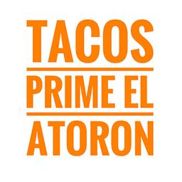 Tacos Prime El Atoron