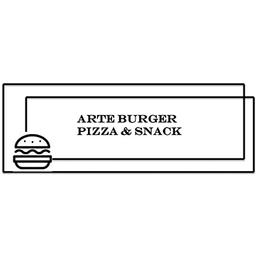 Arte Burger