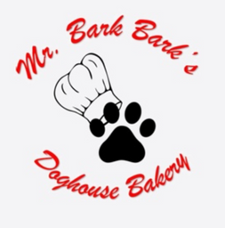 Mr Bark