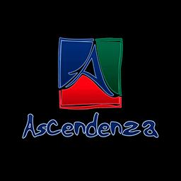 Ascendeza Restaurante Circunvalacion