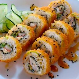 Pairotto Sushi