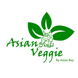 Asian Veggie By Asian Bay