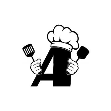 Logo Atascadero