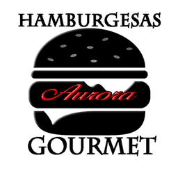 Hamburguesas Aurora Gourmet
