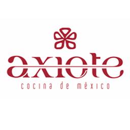 Axiote Cocina de México