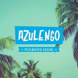 Azulengo