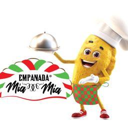 Empanada Mia Mia