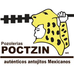 Pozoleria Poctzin
