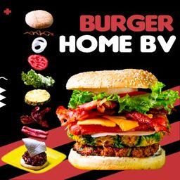 Burger Home BV