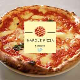 NapolePizza
