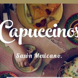 Capuccinos