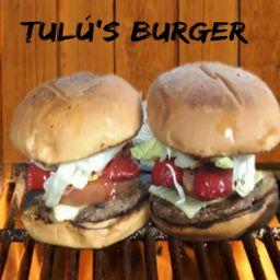 tulus burger
