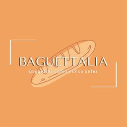Baguettalia