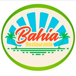 Restaurante Bahia