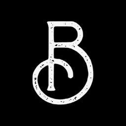 La Bambalina