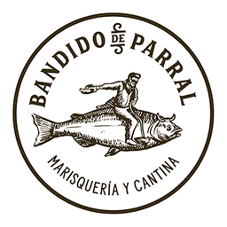 Bandido de Parral