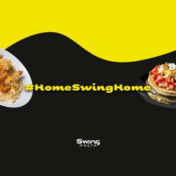 Swing Pasta