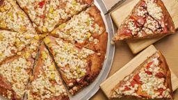 Colchon´s Pizza
