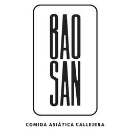 Bao San