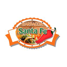 Barbacoa Santa Fe