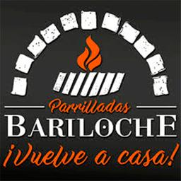 Parrilladas Bariloche