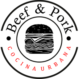 Beef And Pork Cocina Urbana