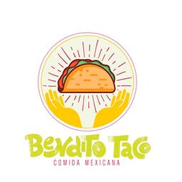 Bendito Taco