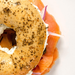 Bagel & Co By Black Kitchens