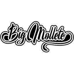 Big Mollete