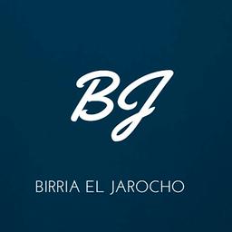 Birria el Jarocho