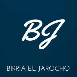 Birria El Jarocho Xola