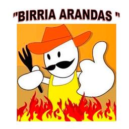 Birria Arandas