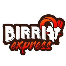 Birria Express