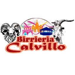 Birria Calvillo