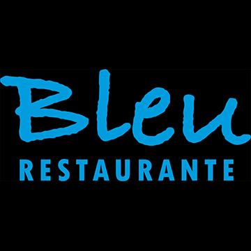 Logo Bleumed