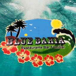 Marisqueria Blue Bahia