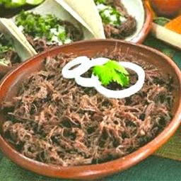 Bocados Del Chef