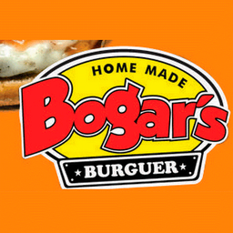 Bogars Burguer