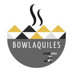 Bowlaqules
