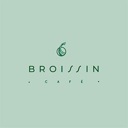 broissin coffee