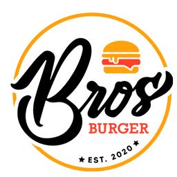 Bros corner snack's