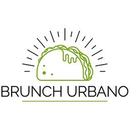 Brunch Urbano