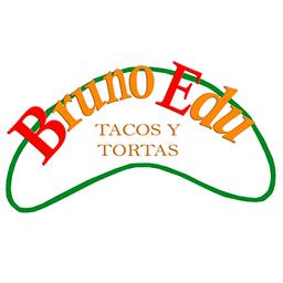 Tacos Y Tortas Bruno Edu