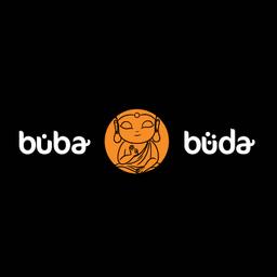Buba Buda
