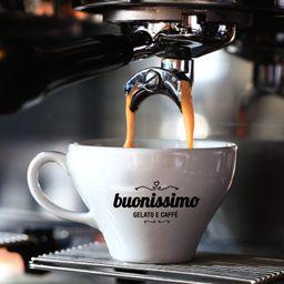Buonissimo Gelato e Caffe