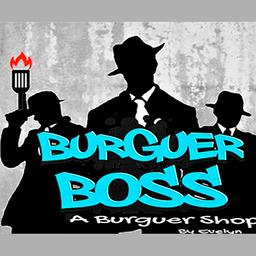 Burger BossFM