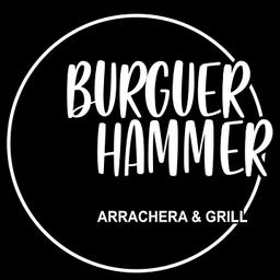 Burguer Hammer
