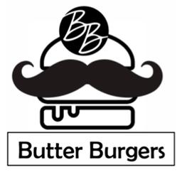 Bbs Butter Burgers