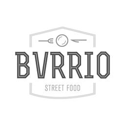 Bvrrio Street Food