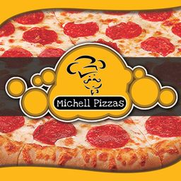 Michell Pizzas